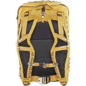 Klättermusen Gnå Backpack 25l Honey